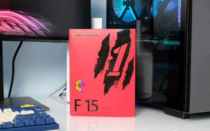5fdf6b2b3a9128680.jpg_e680