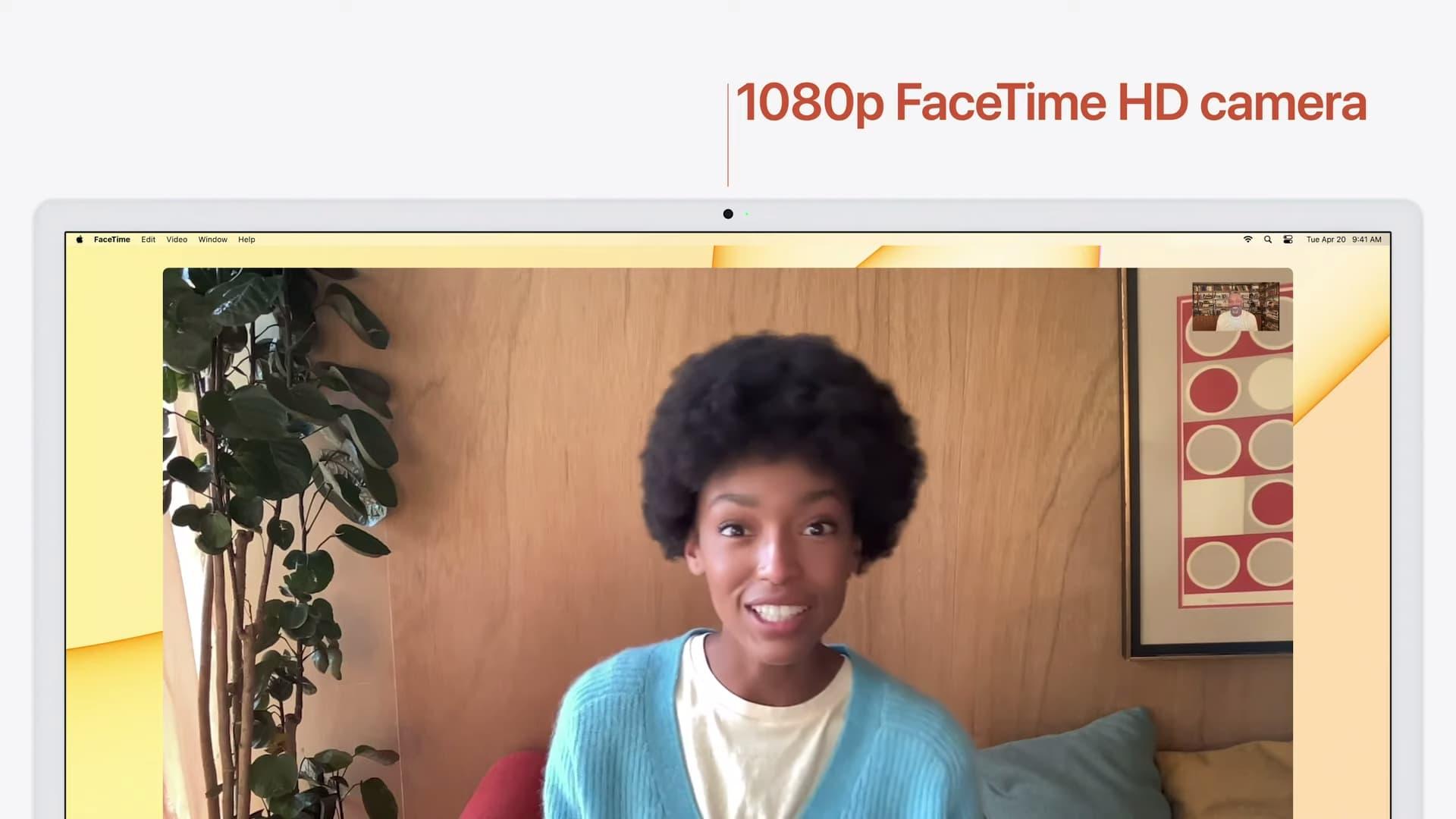 2021-imac-1080p-facetime