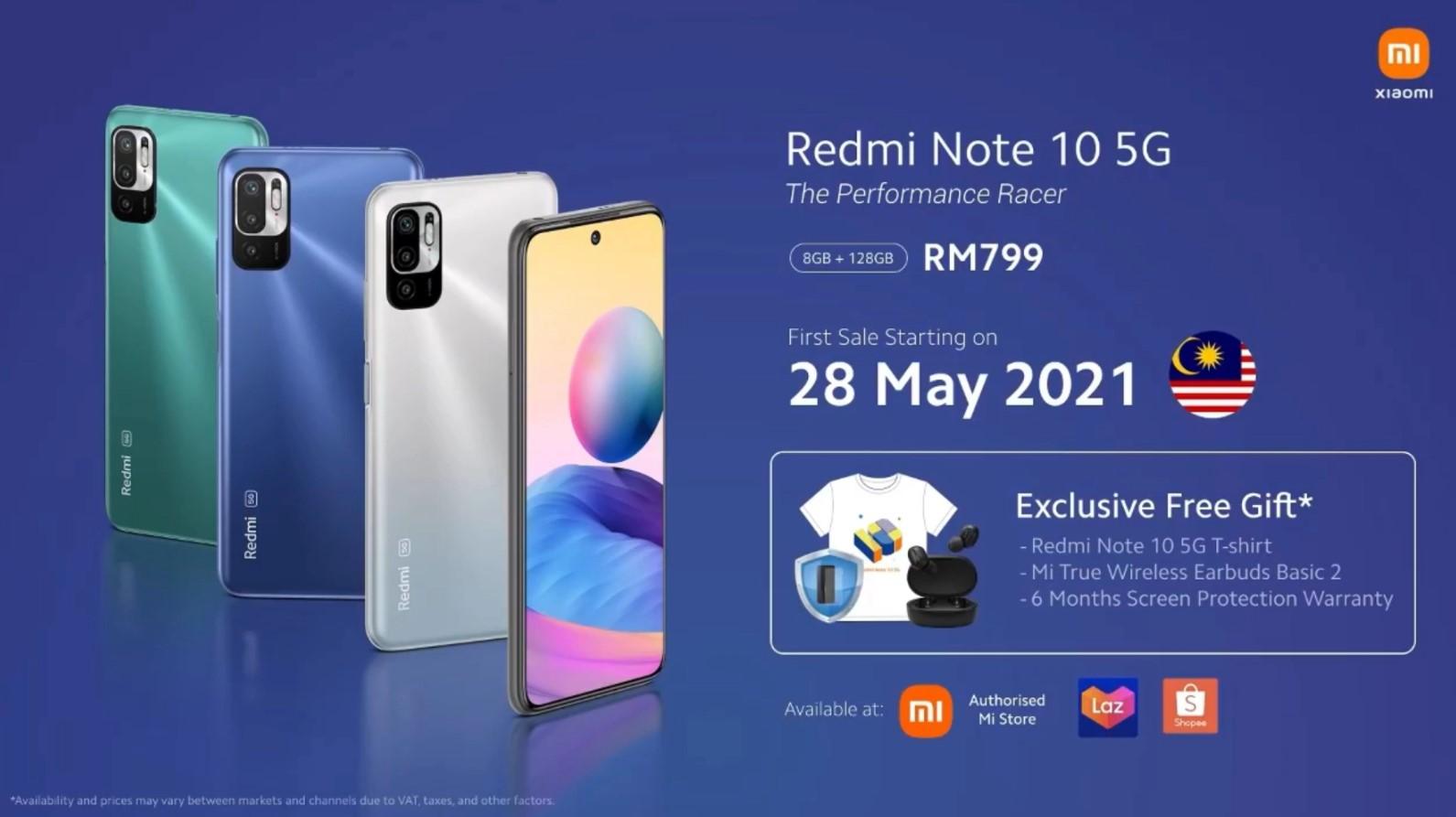 20210521_redmi_(3)