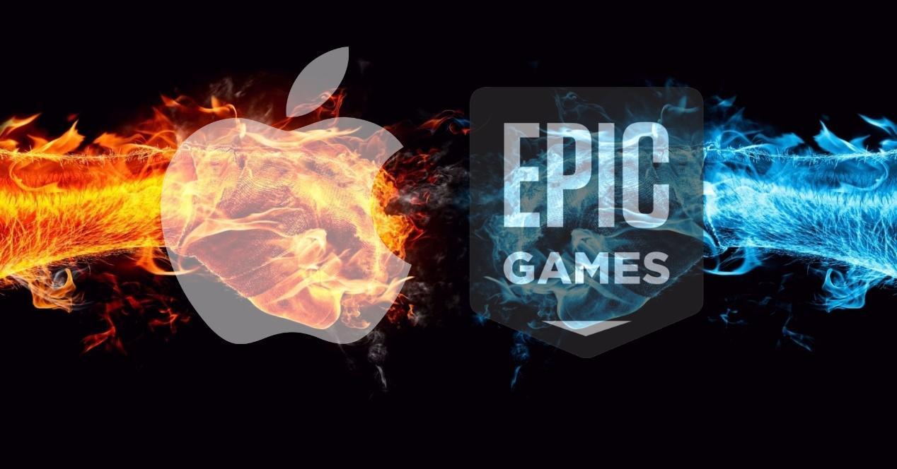 Apple-vs-Epic-Games-Fortnit