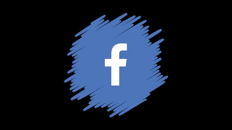 Facebook-Dark-Mode-Android-PC