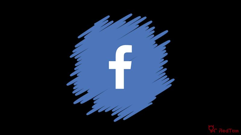 Has Facebook removed Dark Mode? Here
