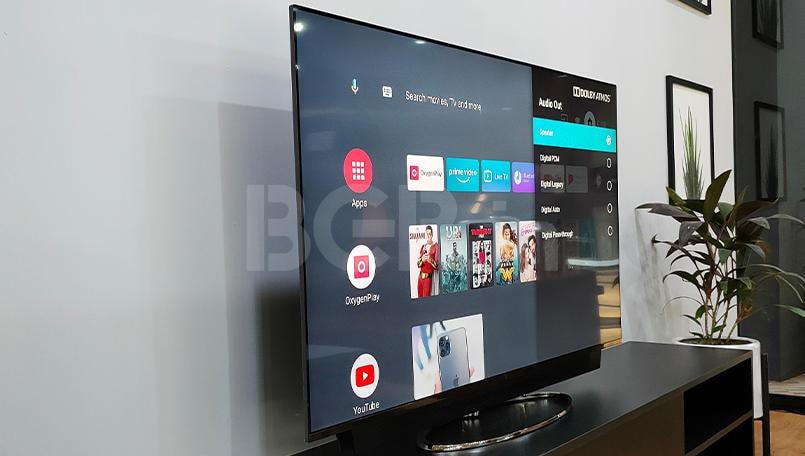 OnePlus-TV-Q1-Series-1