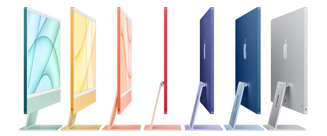 apple-imac-2021-color-1
