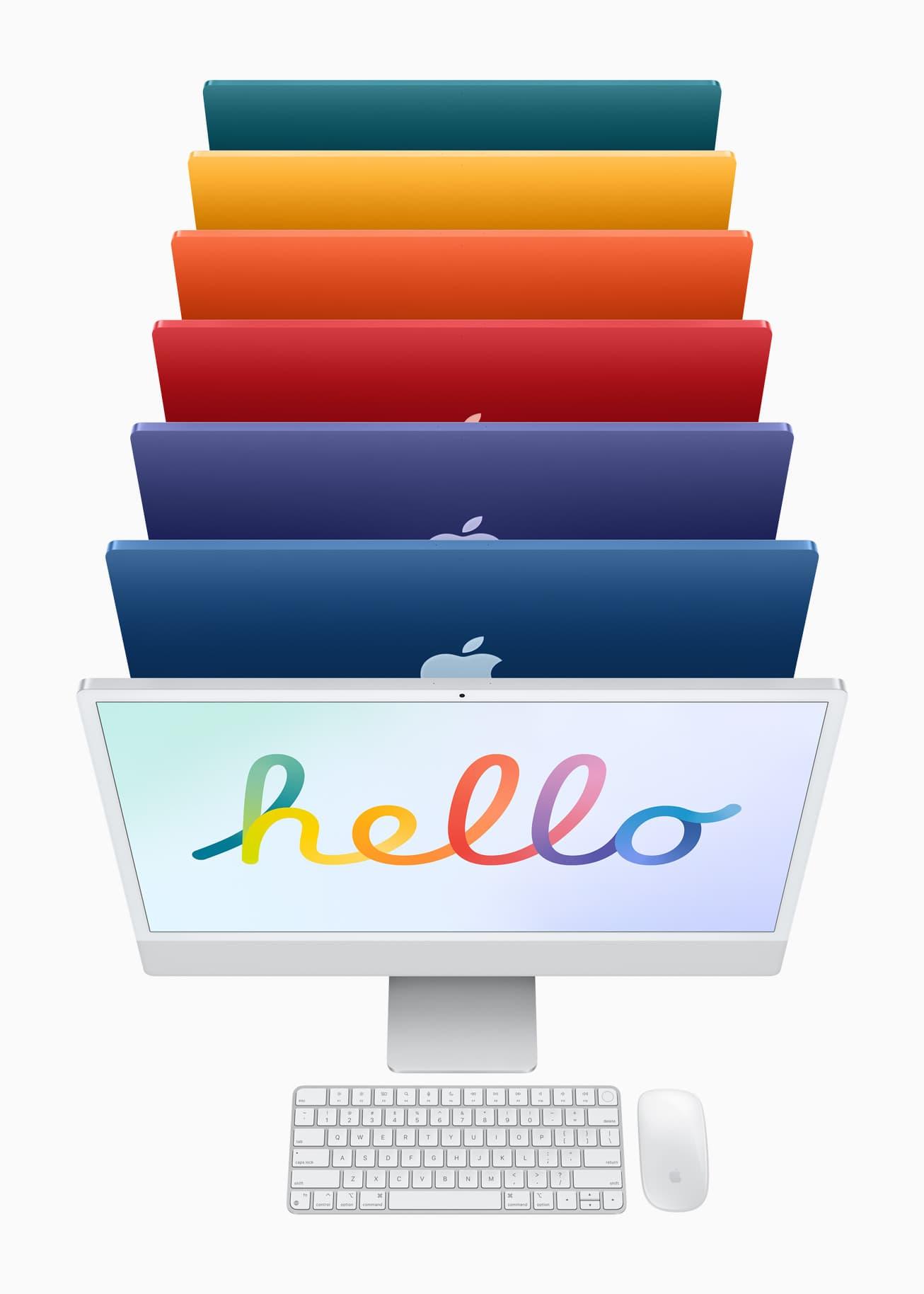 apple-imac-2021-color