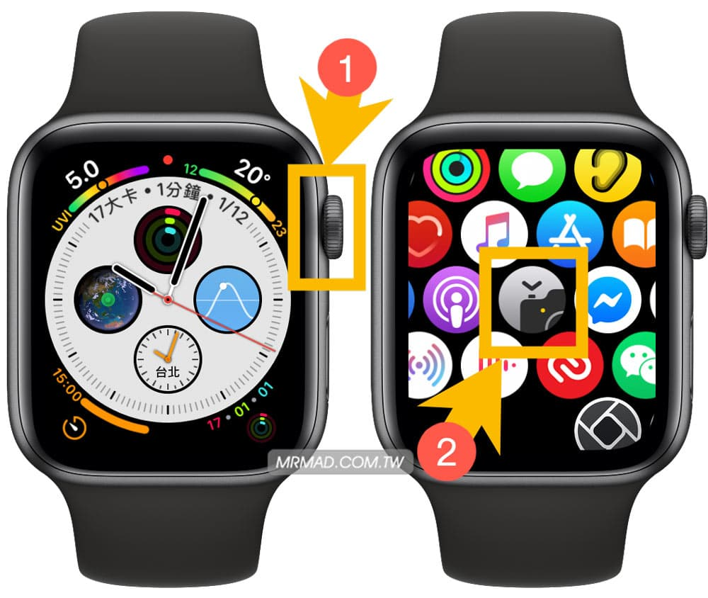 how-to-take-photos-with-apple-watch-4