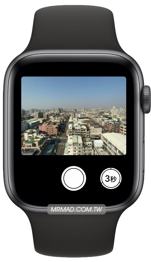 how-to-take-photos-with-apple-watch-5