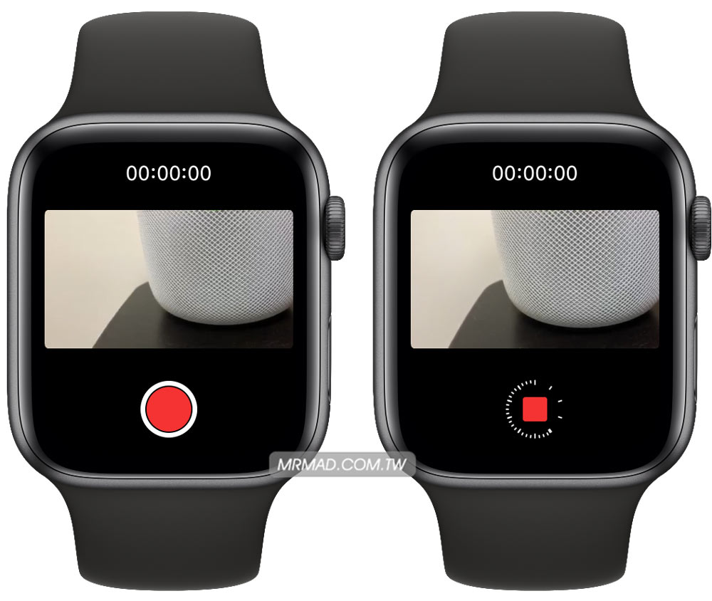 how-to-take-photos-with-apple-watch-7