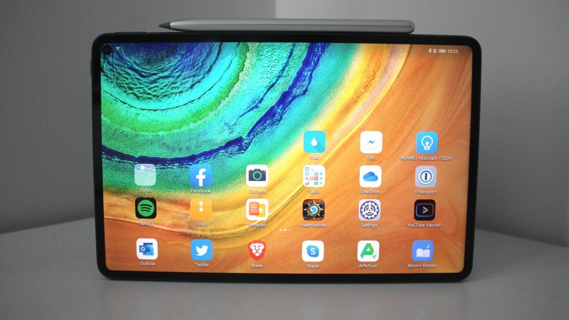 huawei-matepad-pro-preview_f9h4