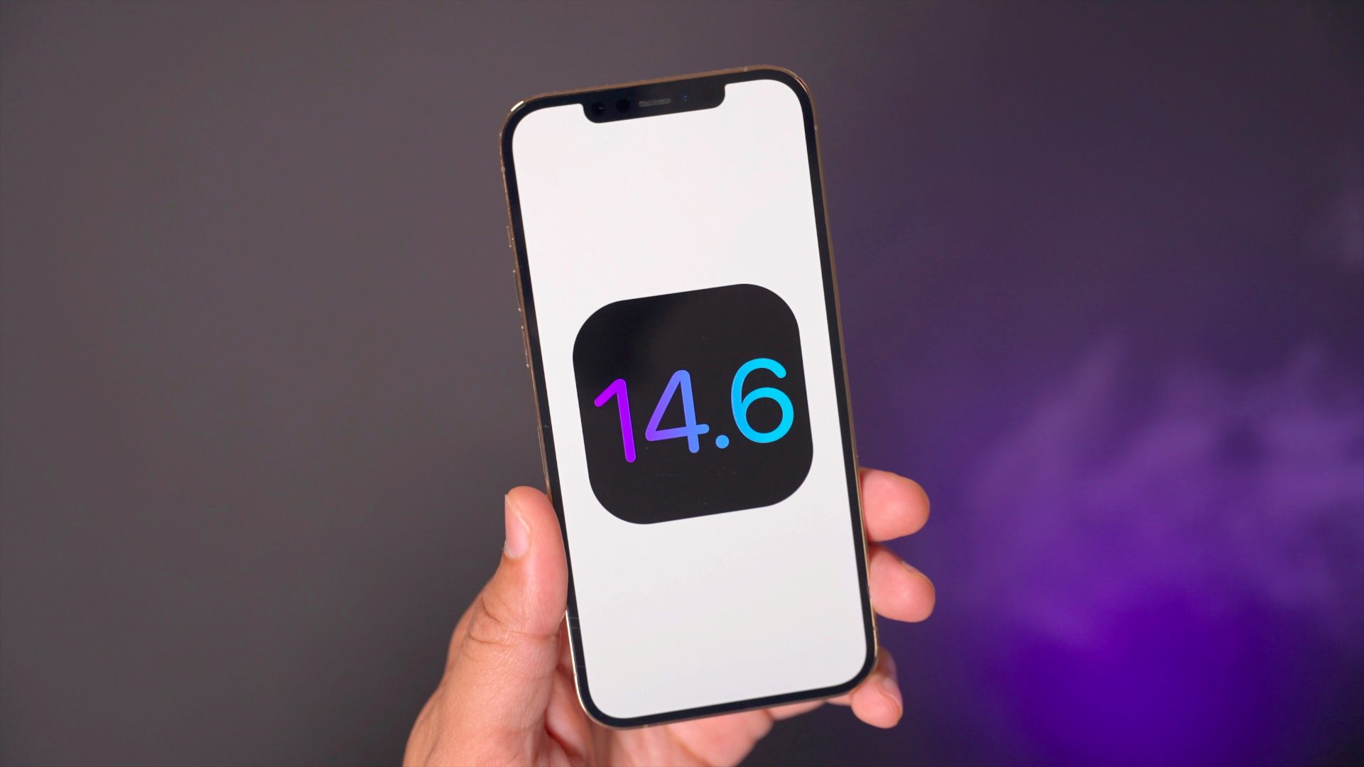 iOS-14.6-changes-and-features
