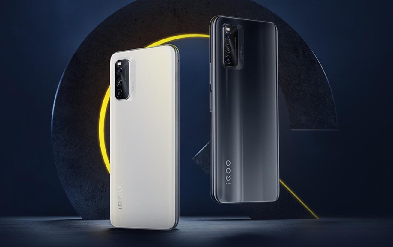 iQOO-Neo5-Vitality-Edition-image