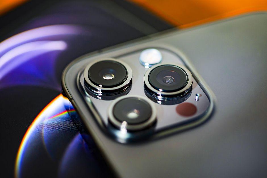 iphone-12-pro-max-cameras-lens-1897-1-2