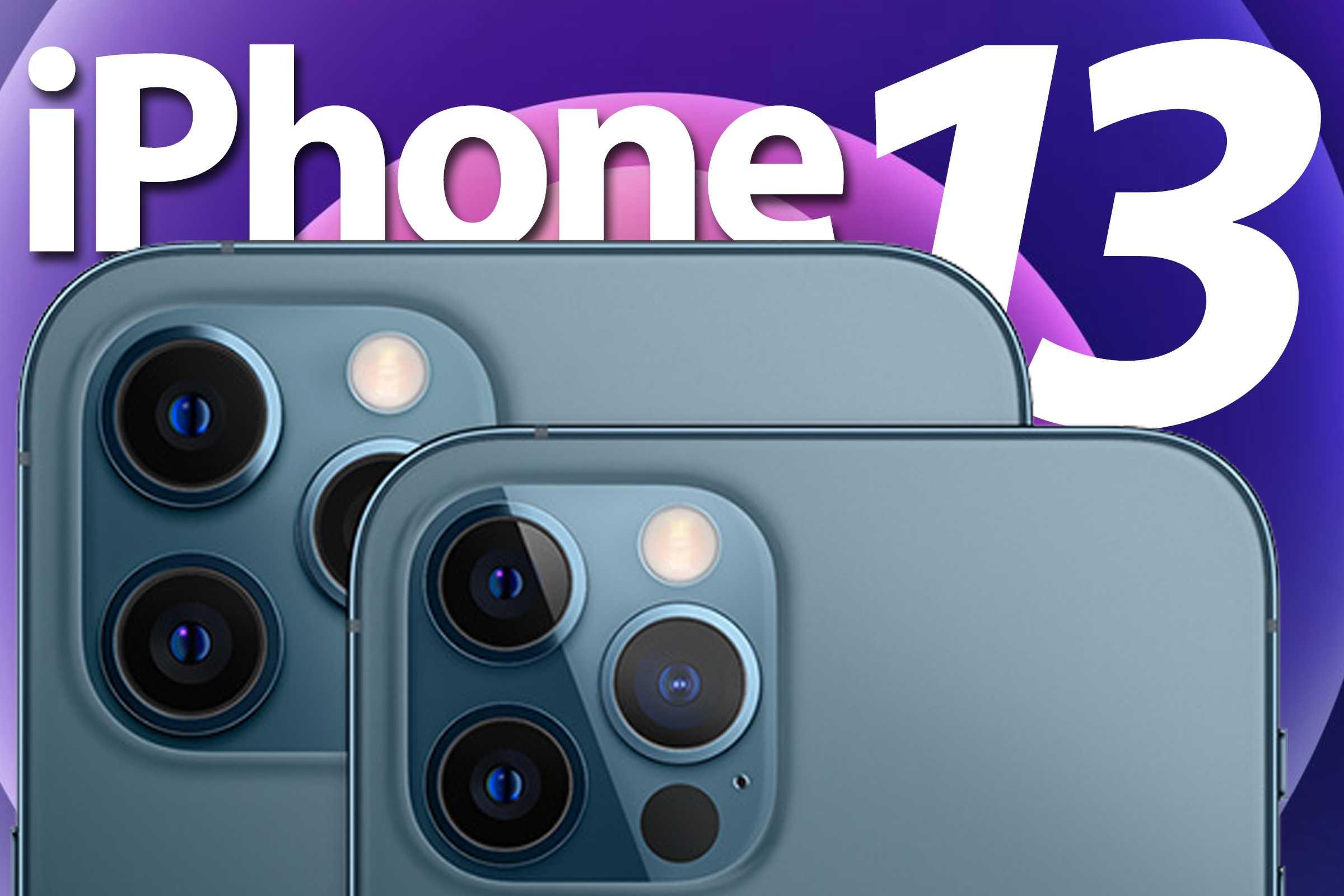 iphone-13-graphic-1