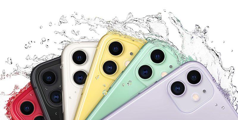 iphone11splash-800x403