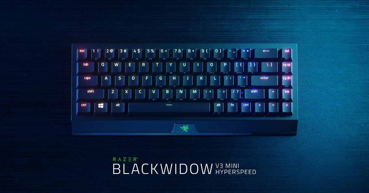 razer-blackwidow-v3-mini-hyperspeed_ogimage-1200x630