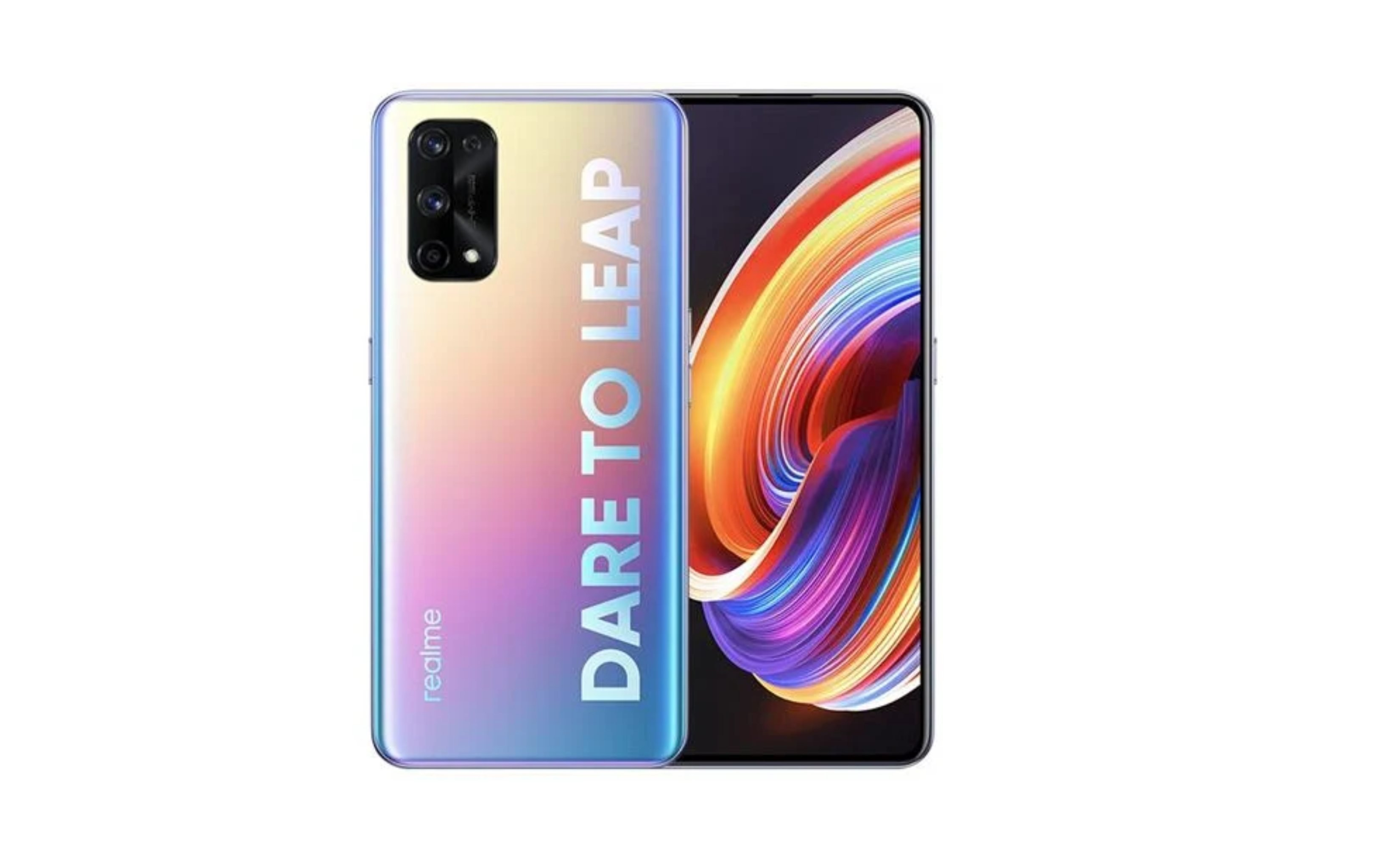 realme-X7-Pro-5G-Featured