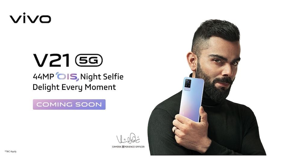 vivo_v21_5g_india_launch_1618898067796
