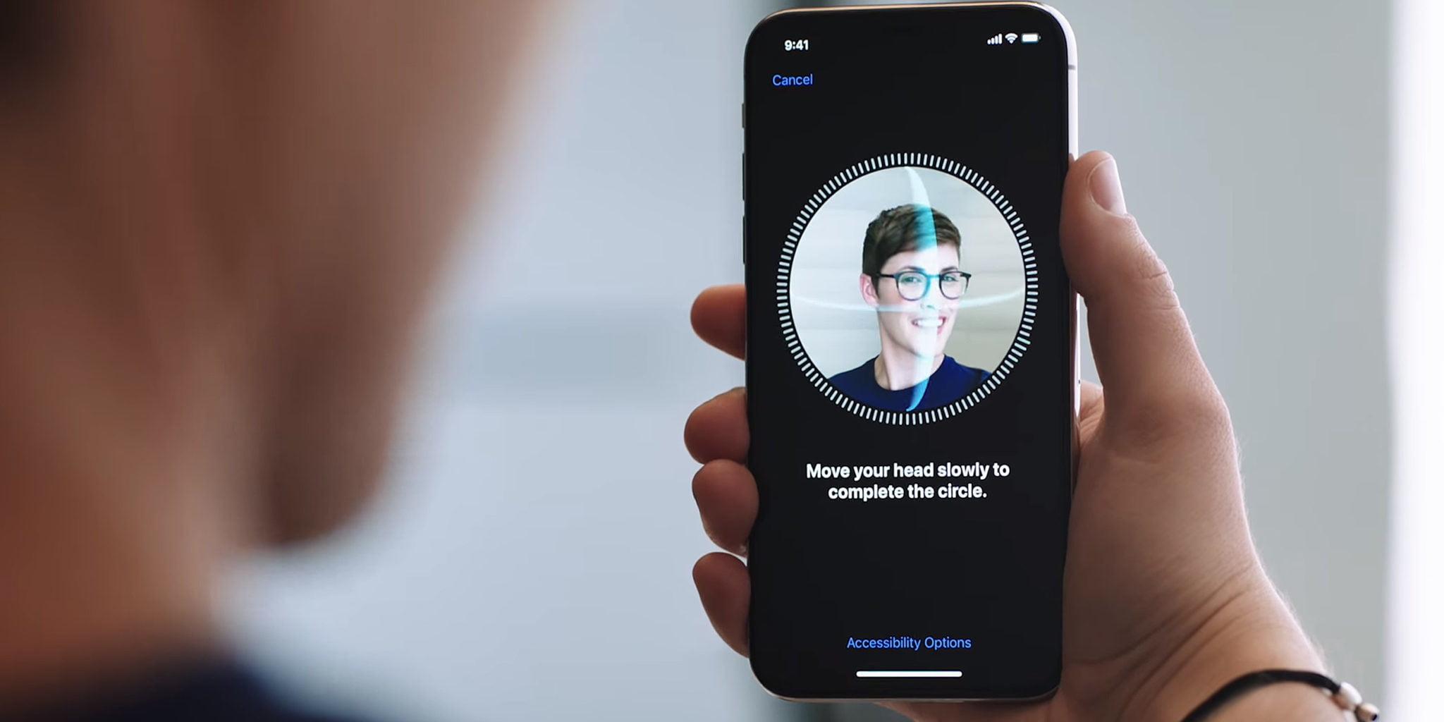 Apple-Face-ID2