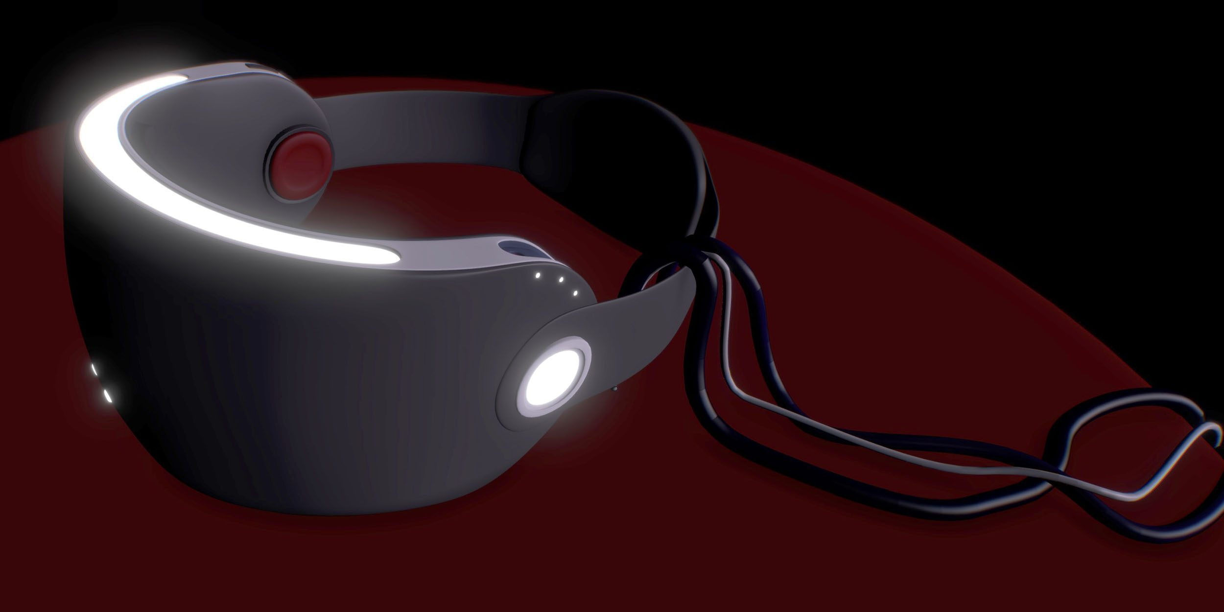 Apples-first-headset-will-be-VR-not-AR-says-Bloomberg