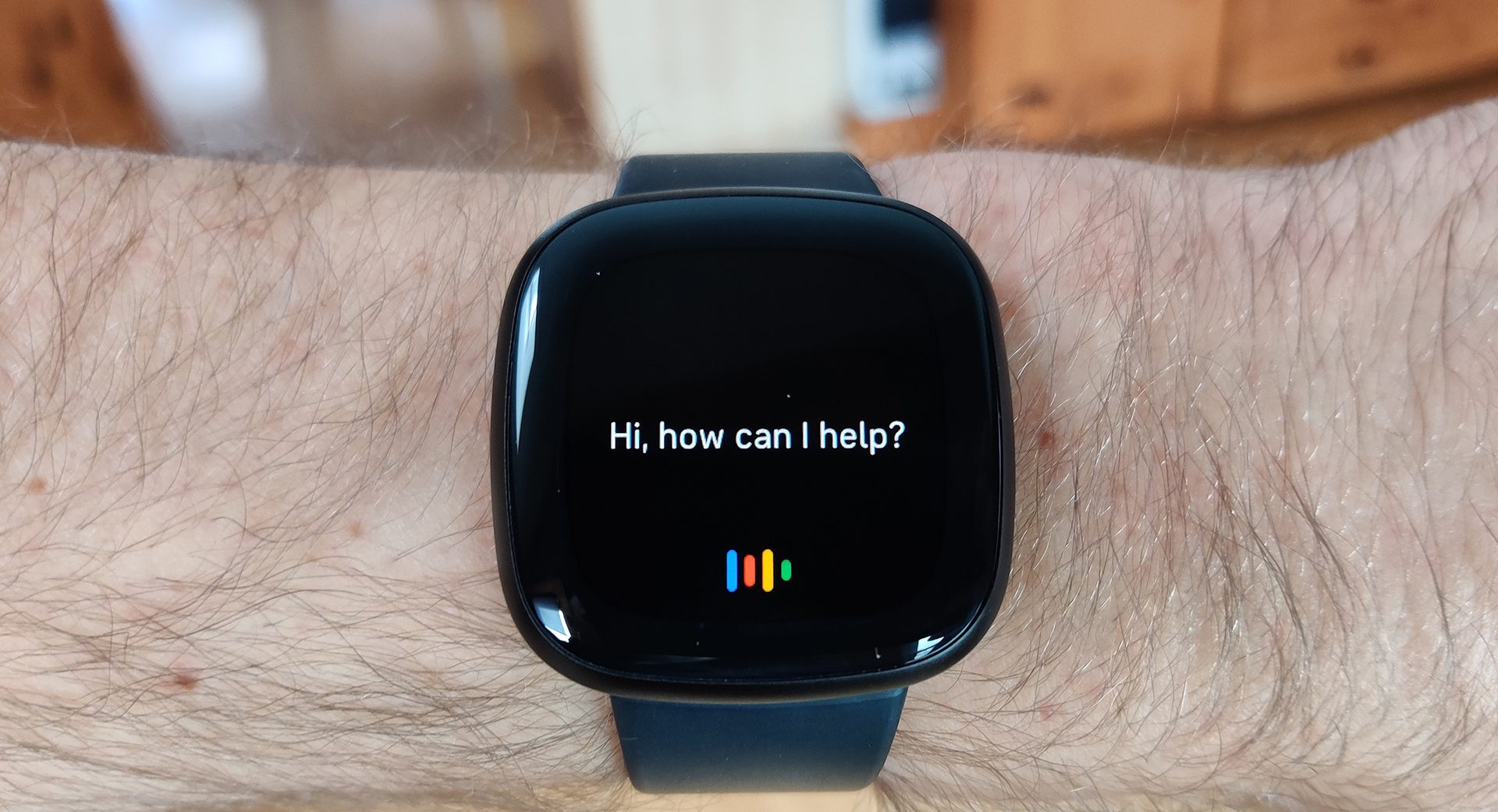 Fitbit-Versa-3-Review-Google-Assistant-Prompt