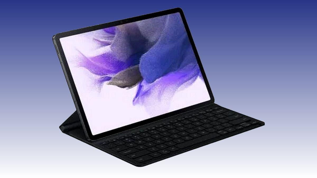 Galaxy-Tab-S7-Fe-nm