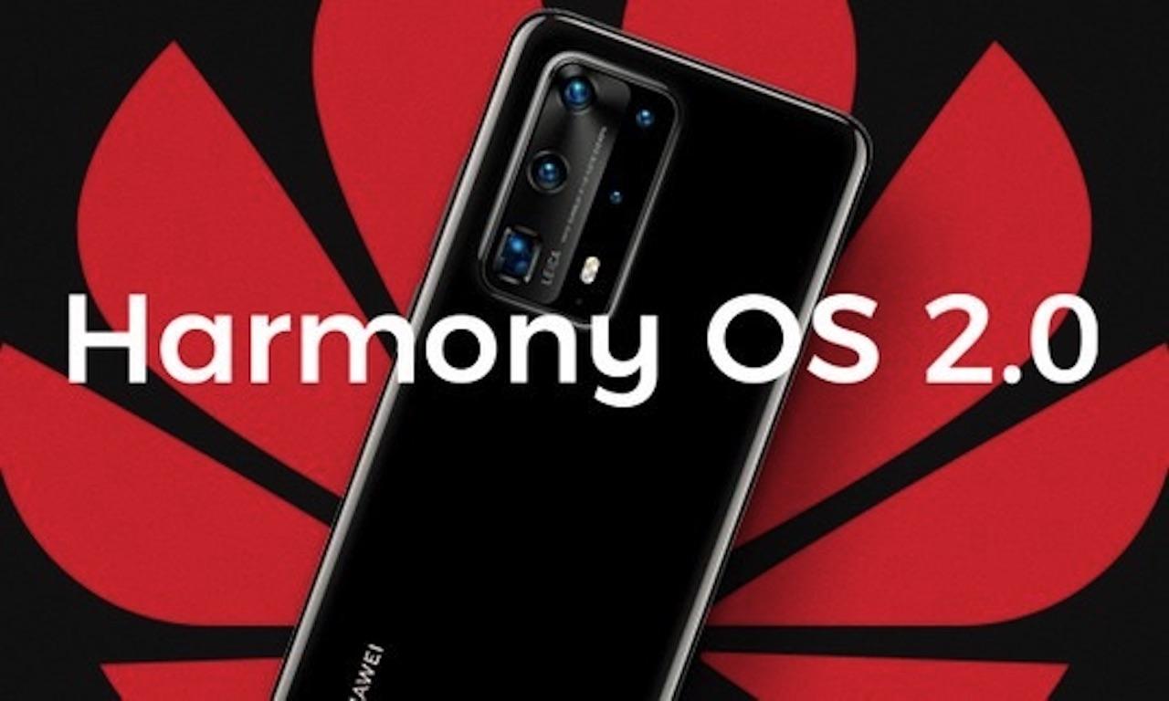 Harmony-OS-2.0