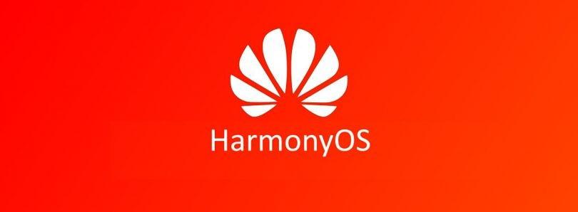 Harmony-OS-810x298_c