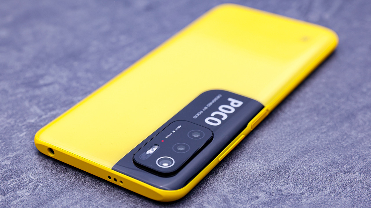 POCO-M3-Pro-Smartphone_1