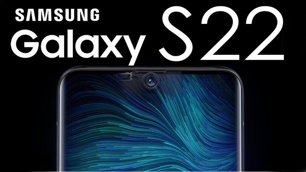 Samsung-Galaxy-S22-1024x576
