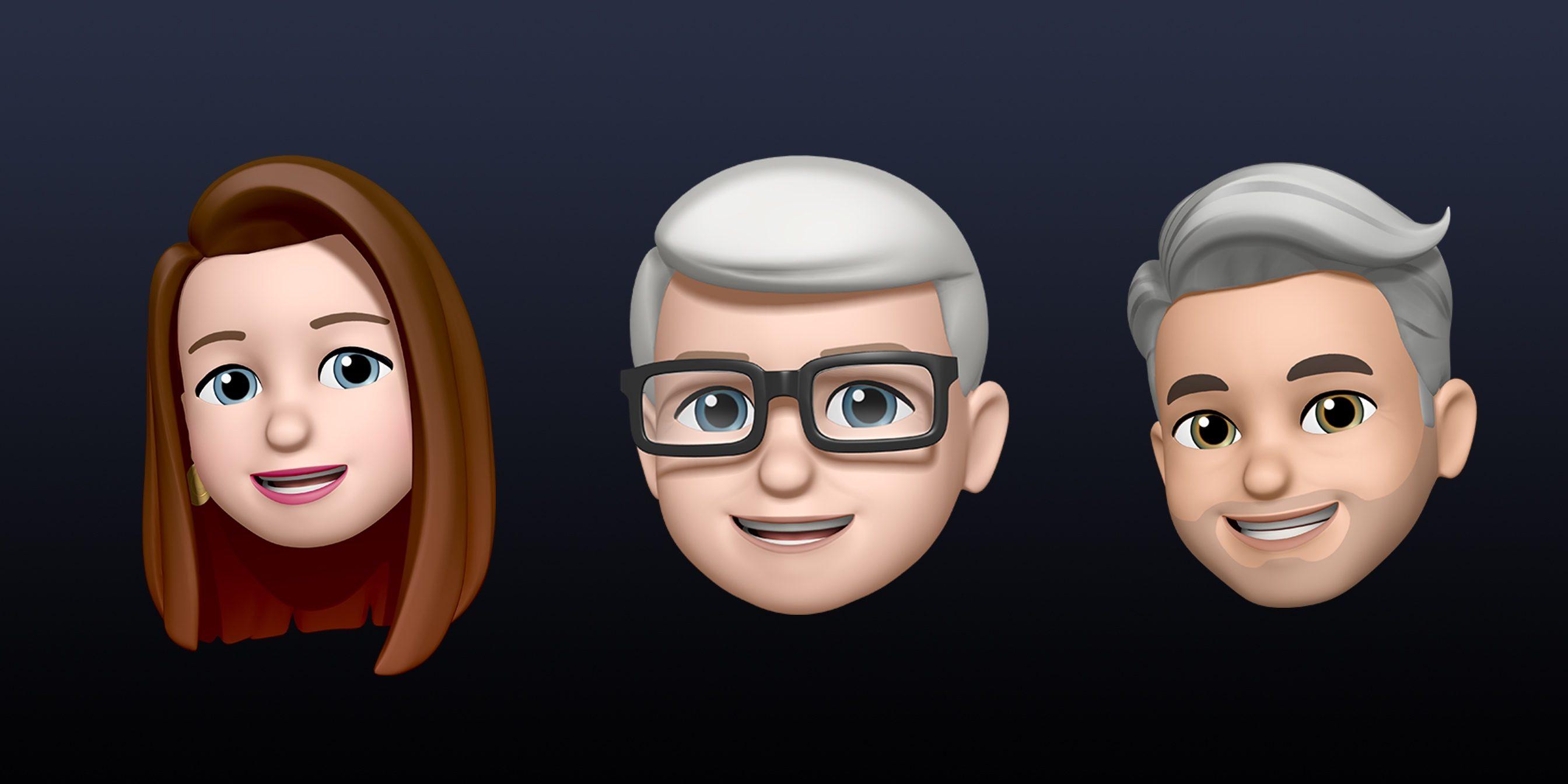 apple-emoji-leadership
