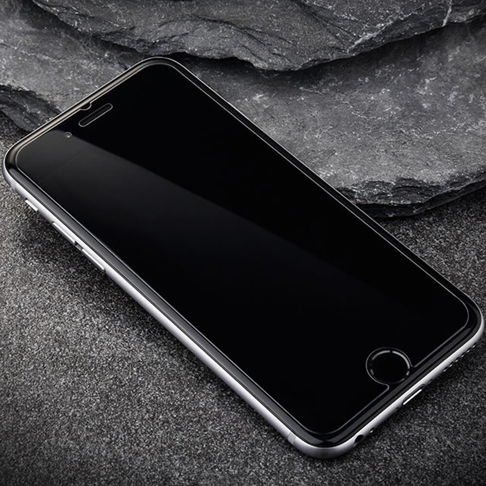 best-phone-screen-protectors