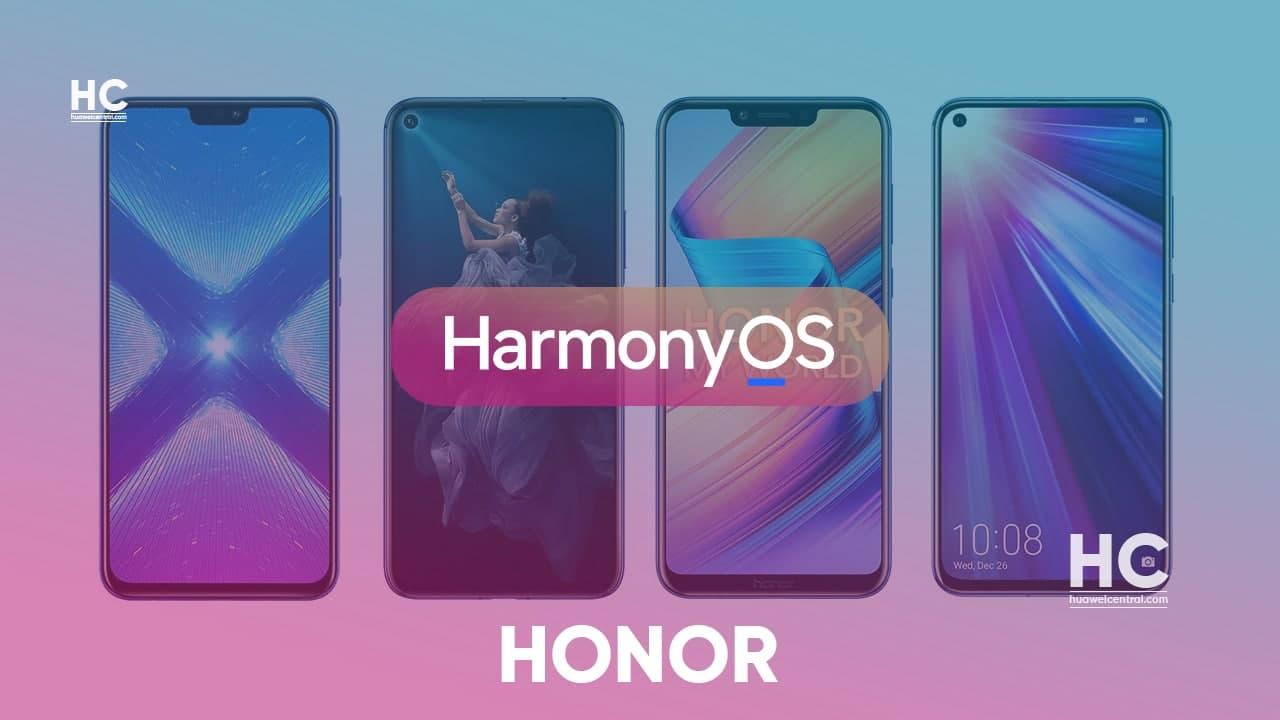honor-harmonyos-img-1