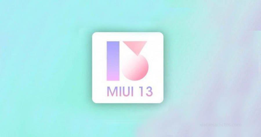 miui-13-xiaomi111