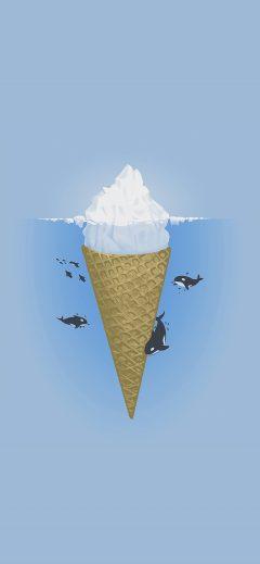 papers.co-ah79-whale-illust-sea-icecream-iceberg-41-iphone-wallpaper-240x519
