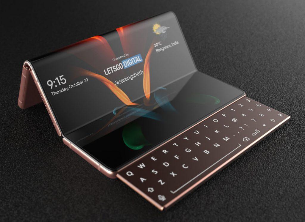 samsung-opvouwbare-smartphone-sliding-keyboard-1024x747