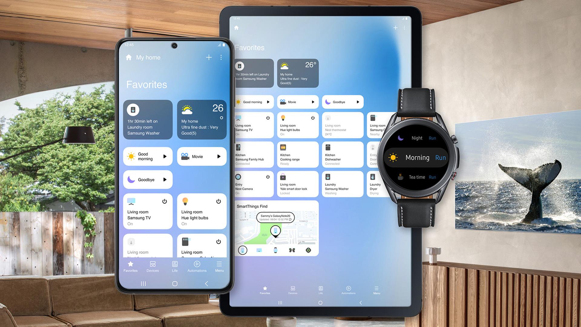 samsung-smarthings-smart-home-app