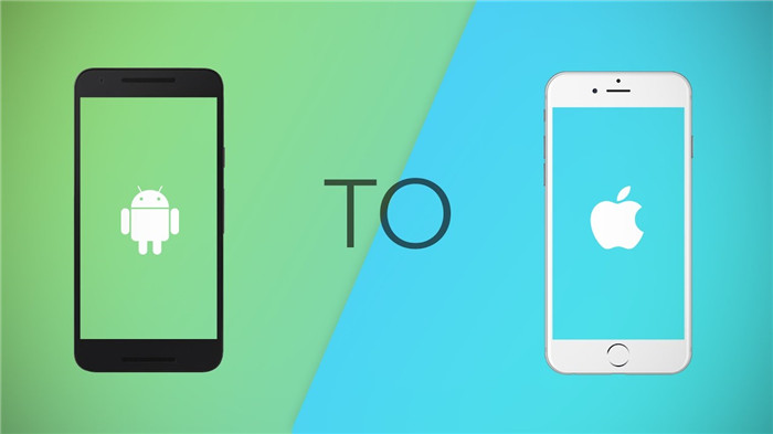 transfer-apps-from-android-to-iphone