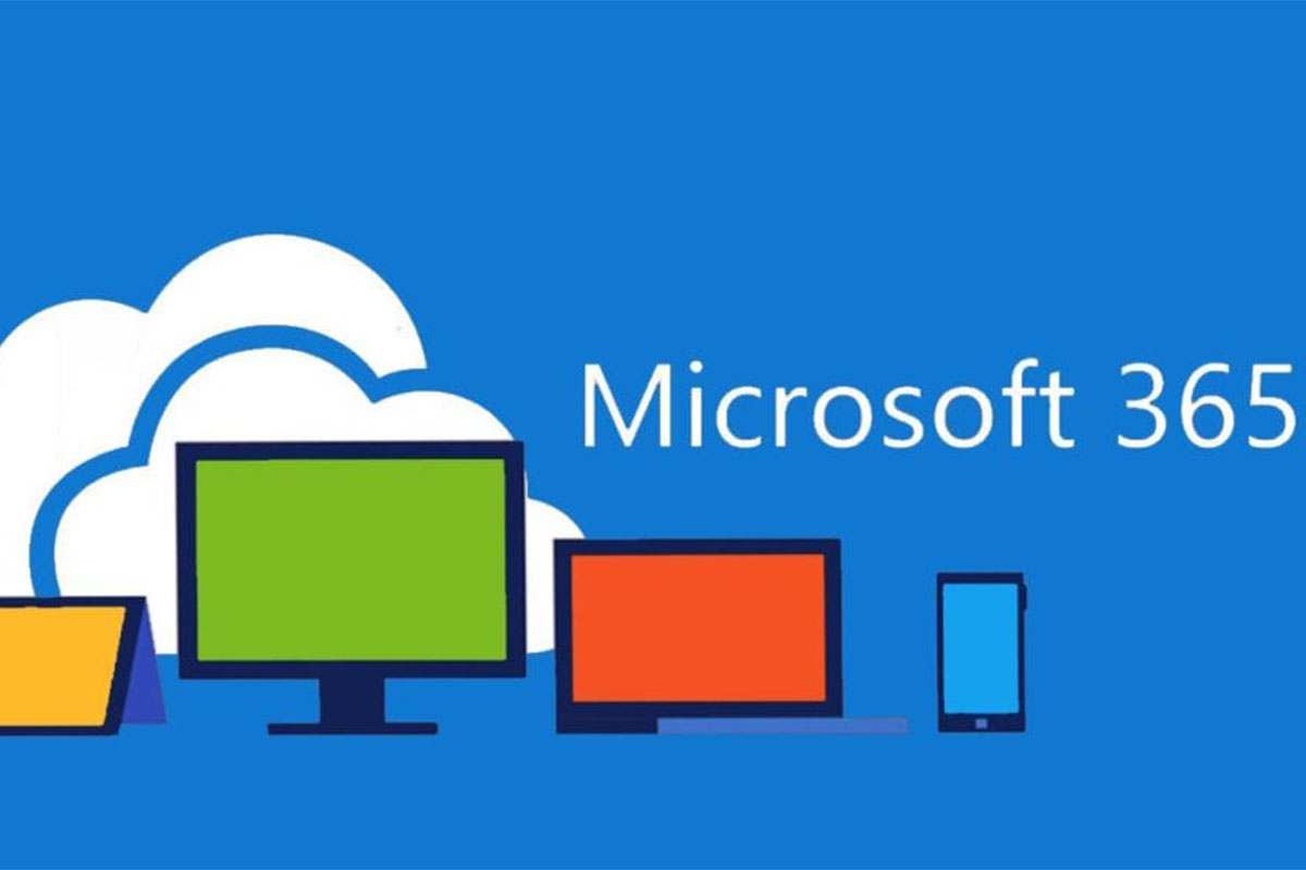 Microsoft-365_ED