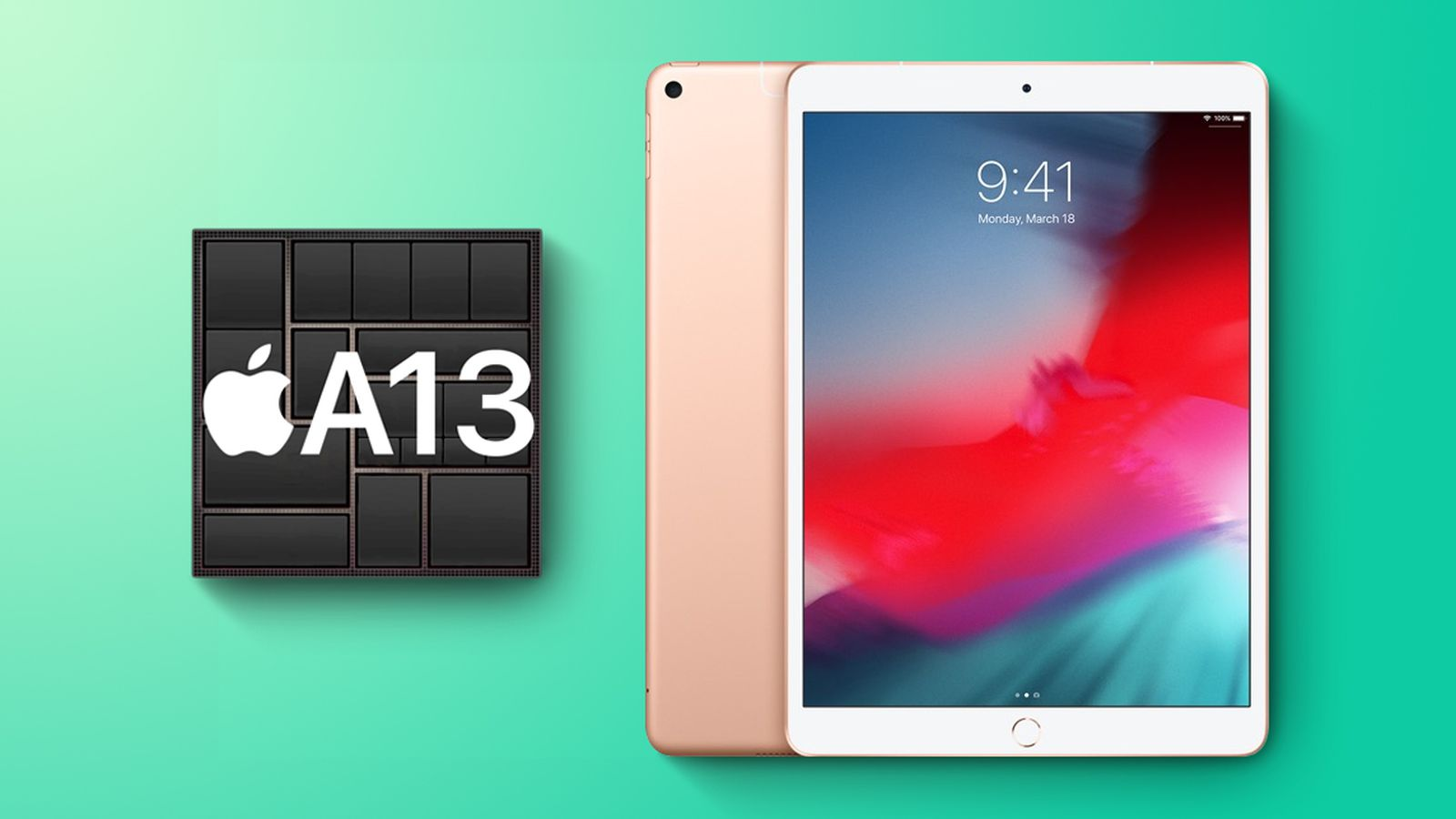 Entry-iPad-a14-feature