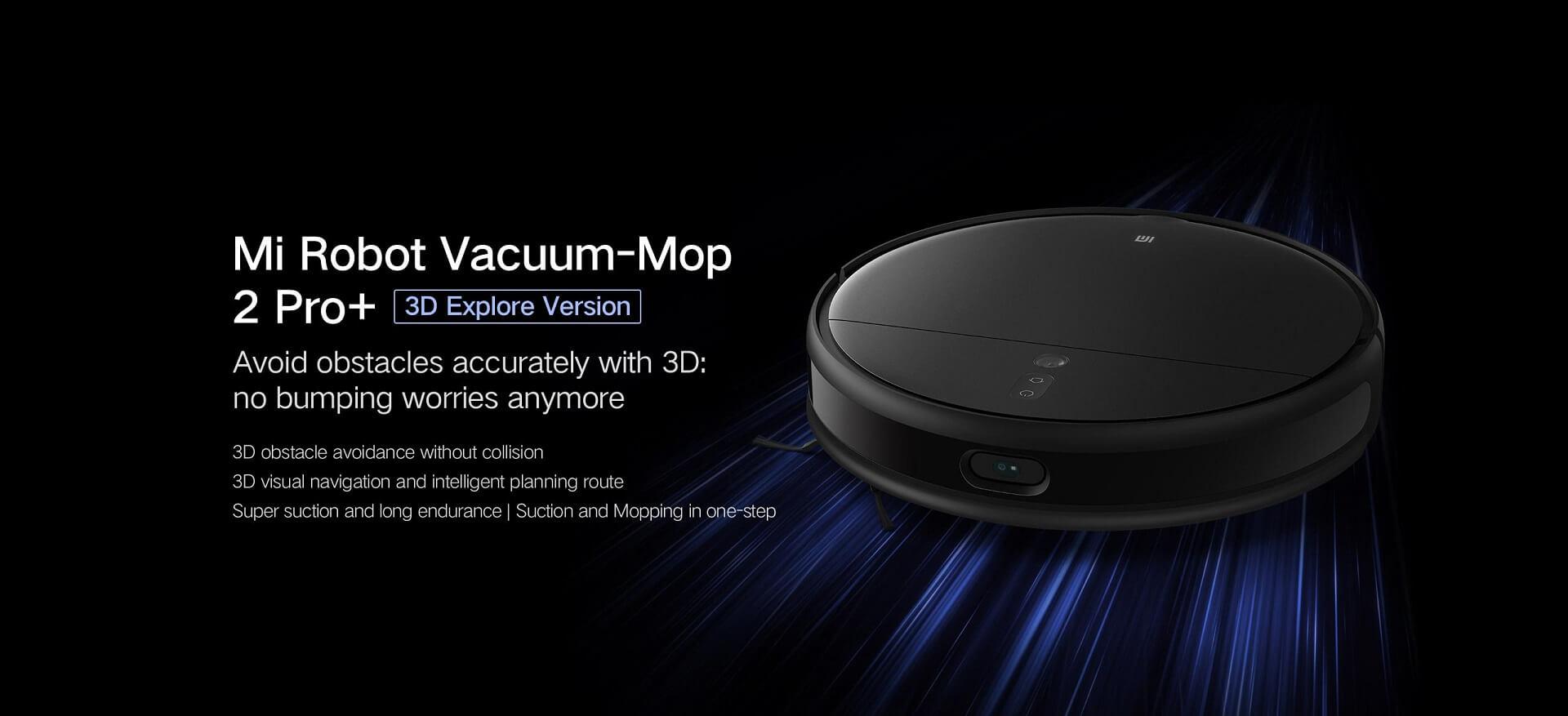 Mi-Robot-Vacuum-Mop-2-Pro-13