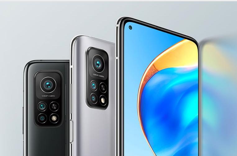 Xiaomi-Mi-11-Pro-jpg-1
