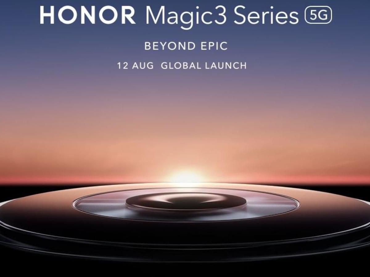 honor_magic_3