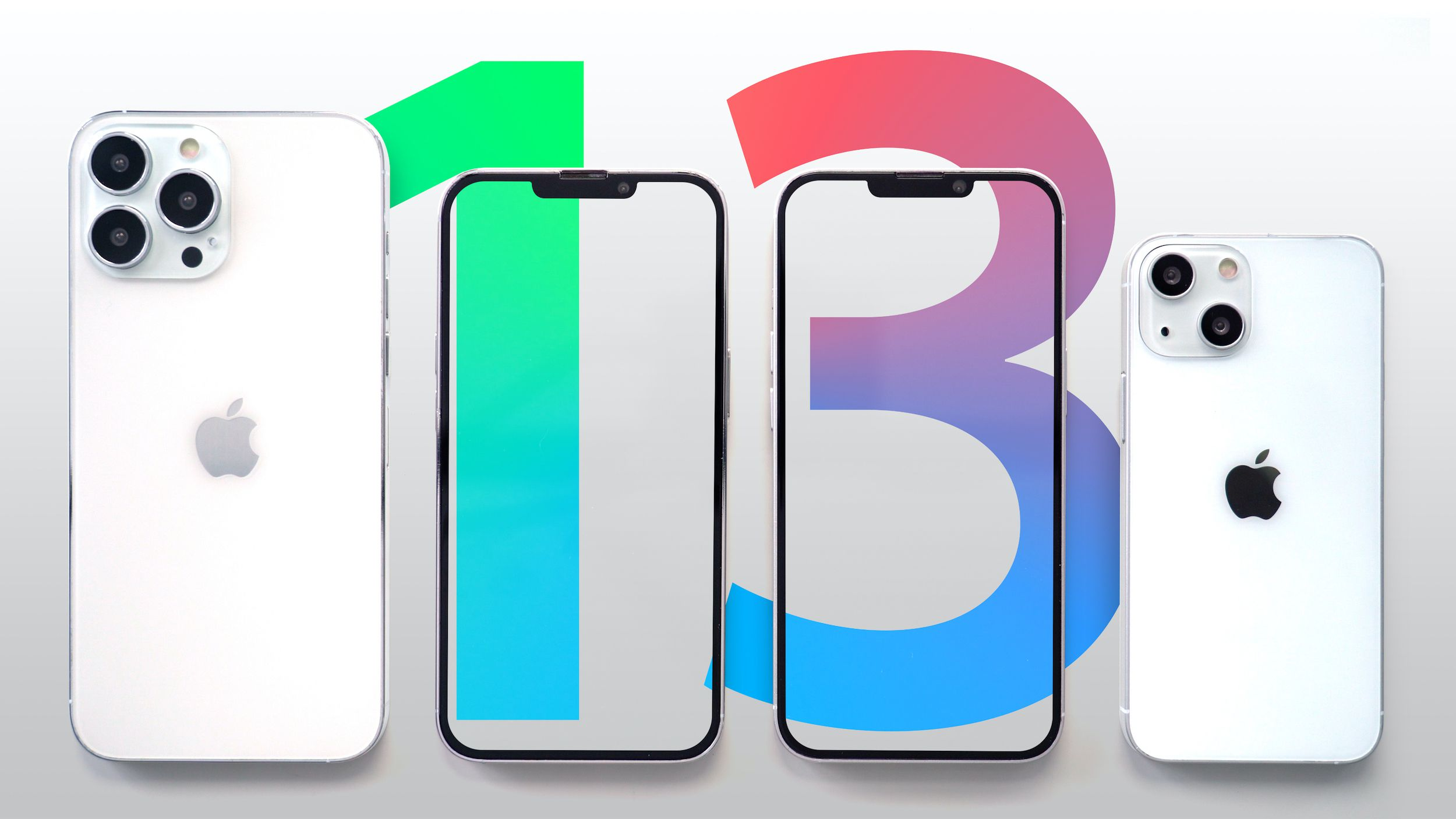 iPhone-13-Dummy-Thumbnail-2