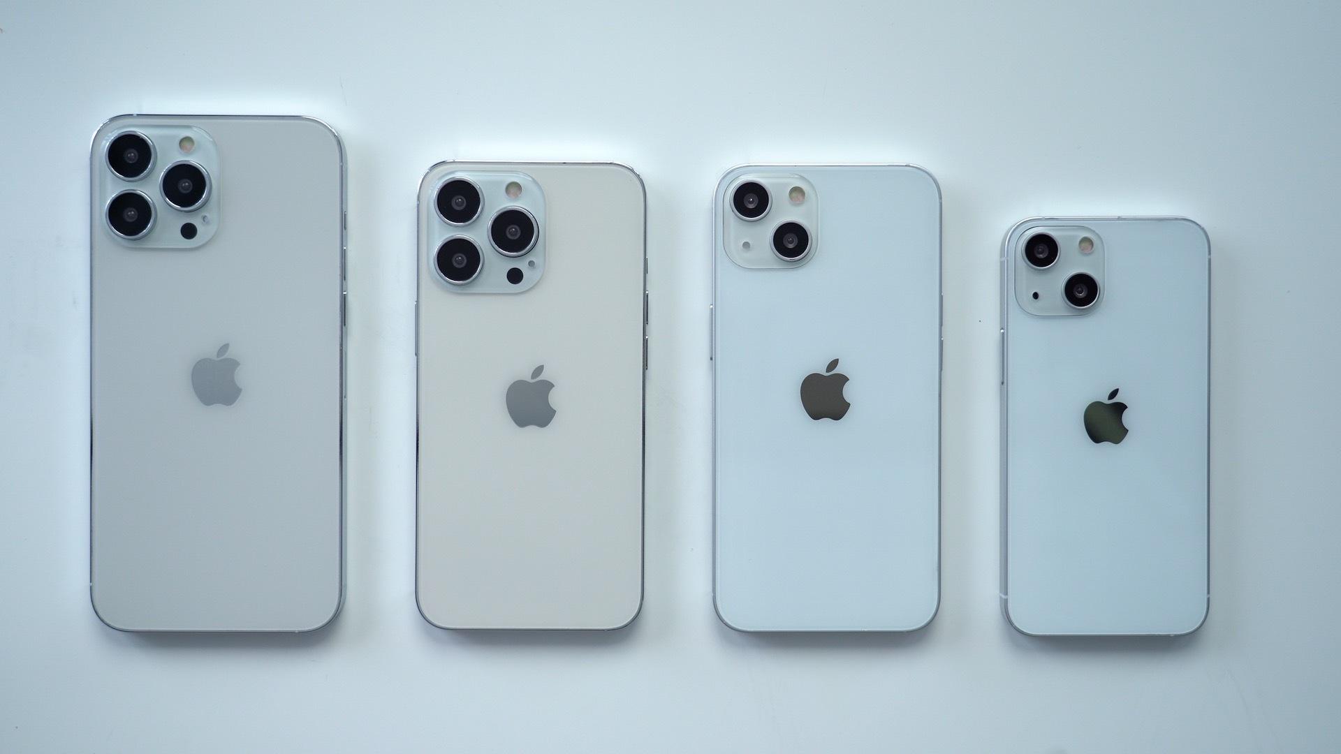 iphone-13-dummy-model-lineup