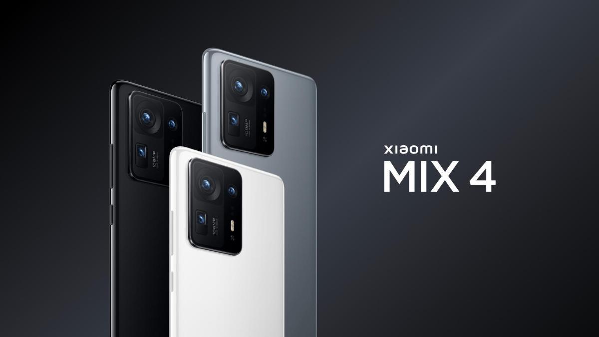 xiaomi_mi_mix_4__5__thumb1200_16-9