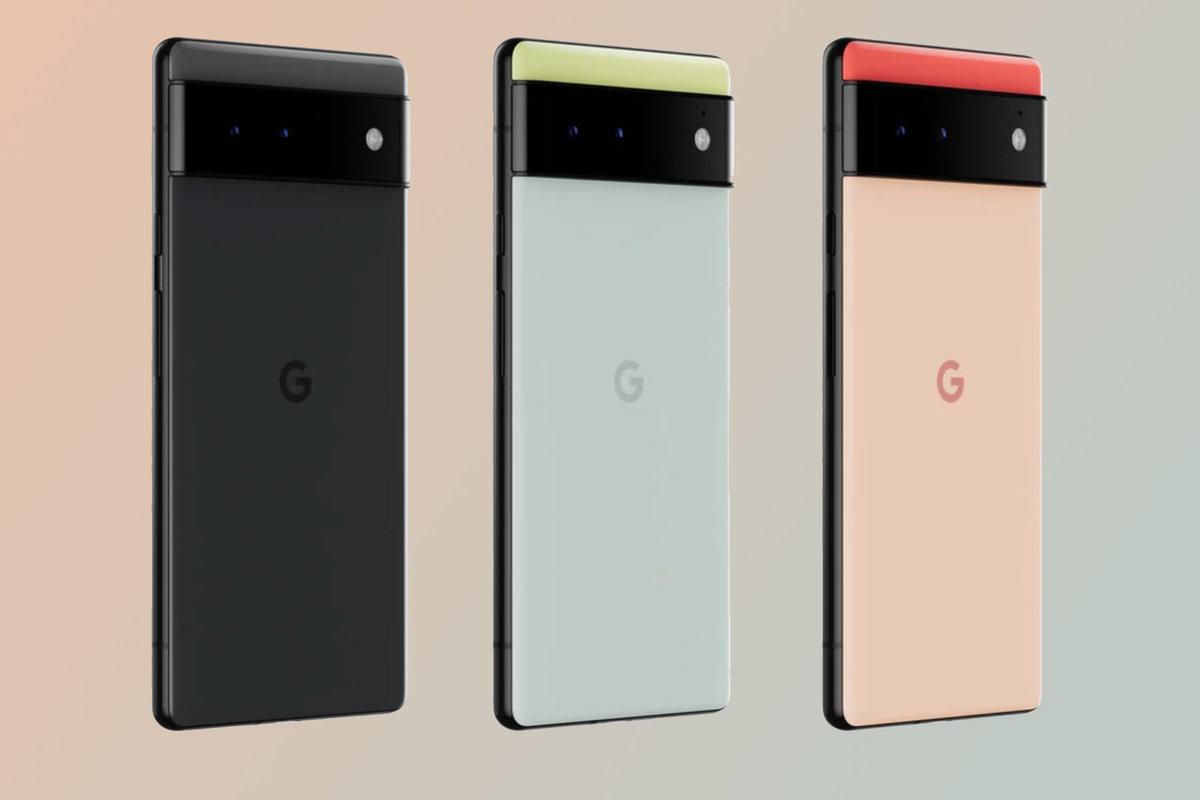 156767-phones-news-feature-google-pixel-6-release-date-rumours-features-specs-and-news-image2-5kw6x7we4u