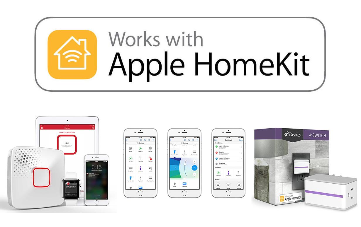 16090-12765-best-homekit-accessories-xl