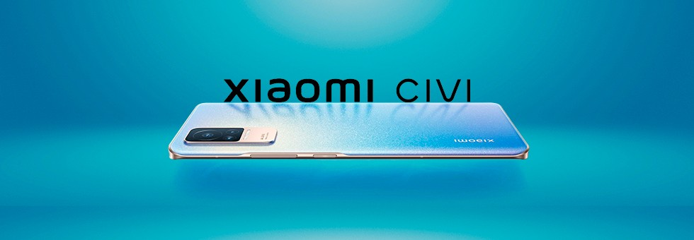1632682675_Xiaomi-Civi-32MP-front-camera-design-and-more-details-revealed