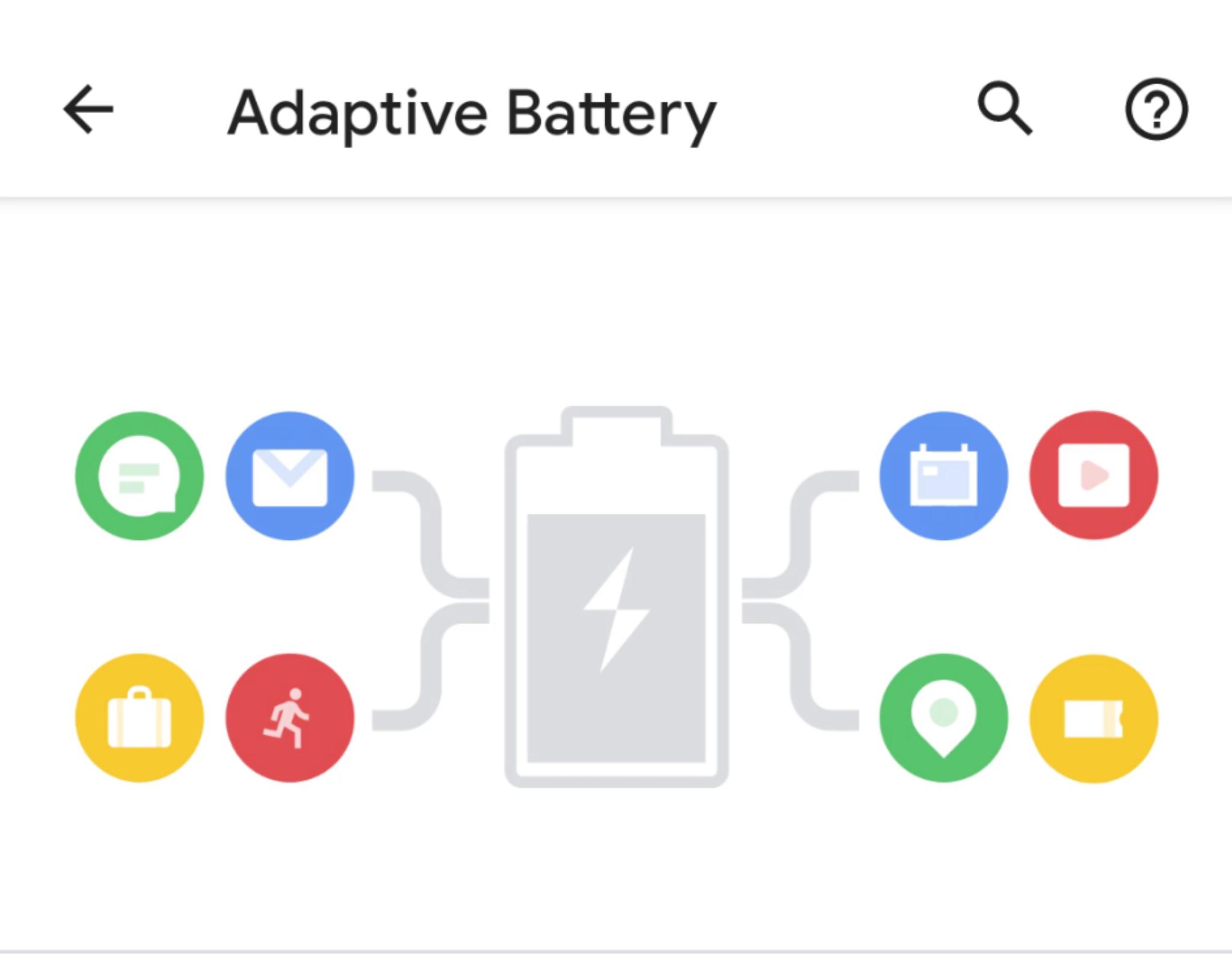 Adaptive-Battery-Pixel-5