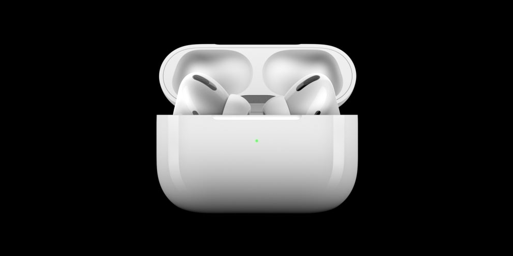 AirPods-Pro-500